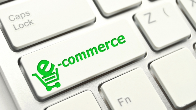 Building an e-commerce enterprise from Scratch in India without Funding