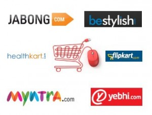 Online store India