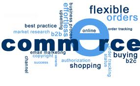 ecommerce-tag-cloud