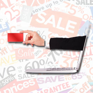 online-coupon-marketing1