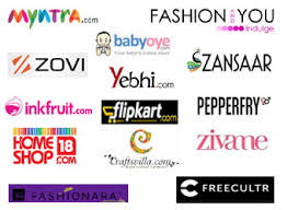 online-store-brands-in-india