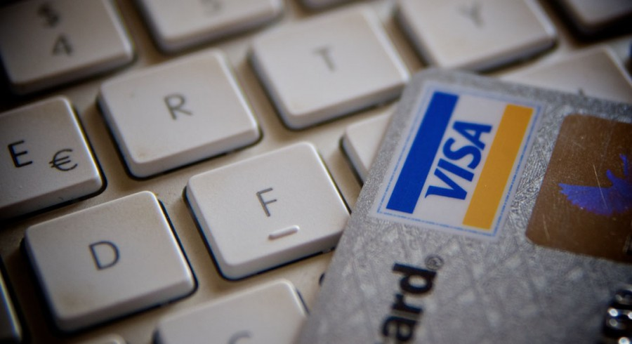 Online Shopping: Don't have a credit card? No Problem.