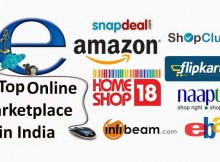 online-marketplaces-in-India
