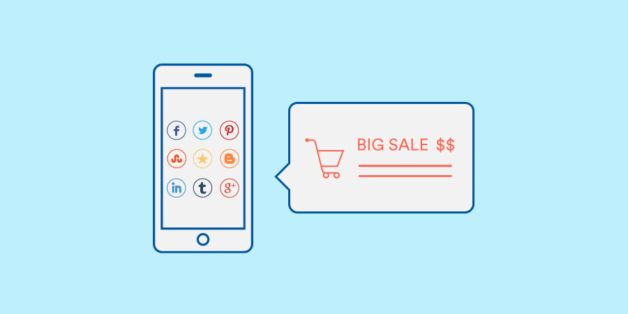 driving sales through shoppers' sense of The timer creates a sense of urgency, encouraging shoppers to take  both of  these countdown timers were created with countdown sales.