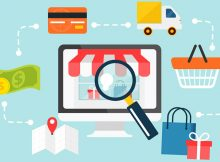 Top 10 Critical Features your E-commerce Website Must Have
