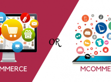 differences-in-mobile-and-web-ecommerce