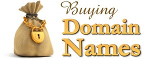 How_Much_to_Spend_when_Buying_Domain_Names