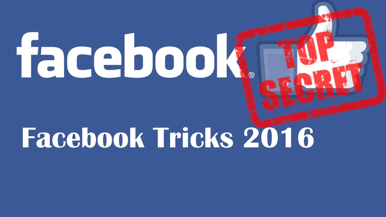 3 facebook marketing secrets to boost your online sales.