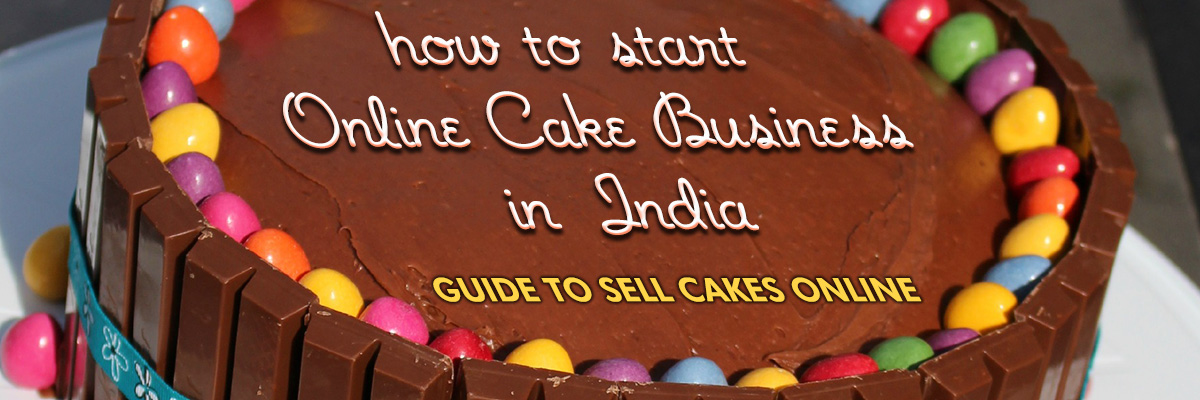 online-cakes-business
