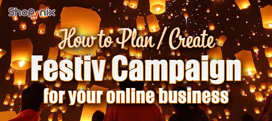 plan-festive-campaign-for-online-business
