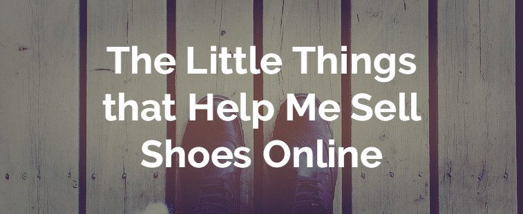 sell-shoe-online