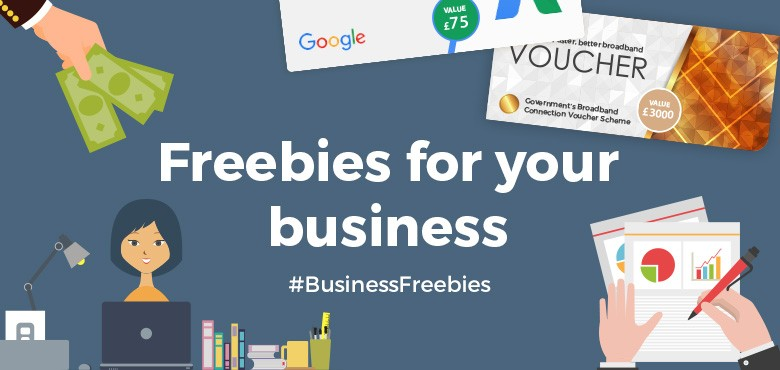 How to Grow your business with Freebies, Viral contests and Free giveaways