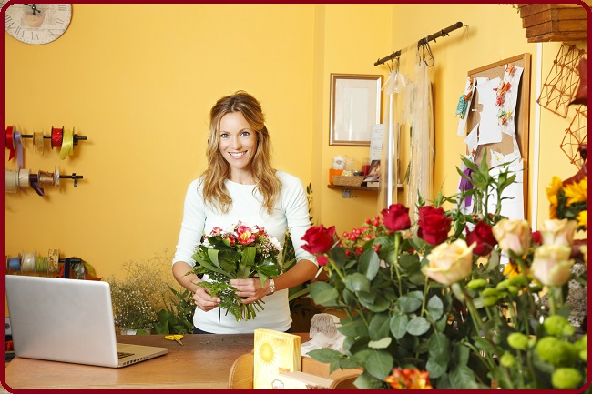 Flowers-Business-Online