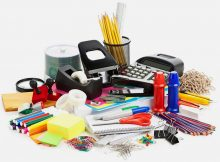Sell Office Stationery Supplies Online