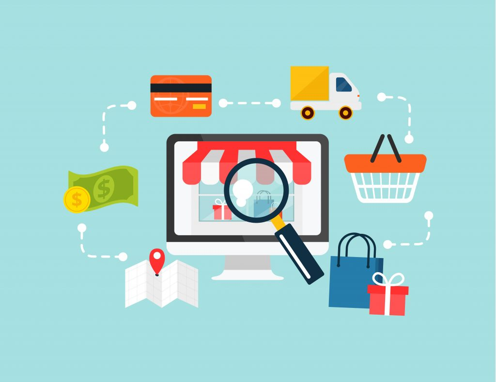 Enhancing Search Options on Your E-commerce Site