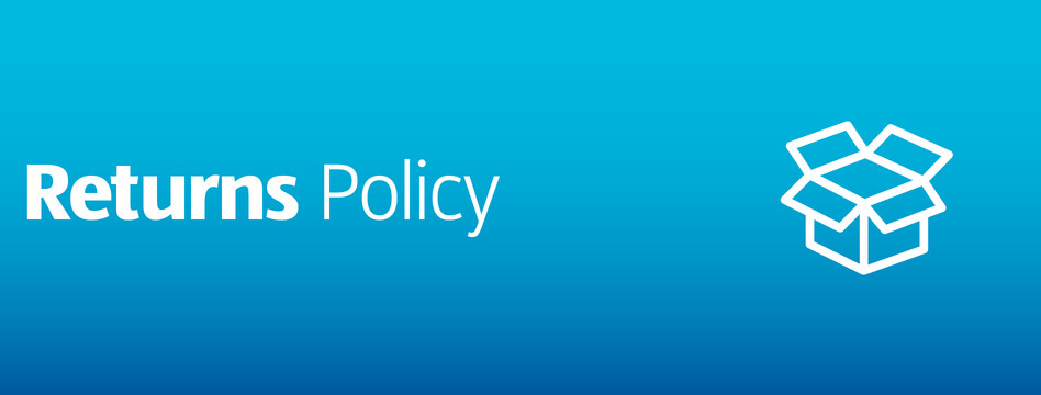 ecommerce-return-policy