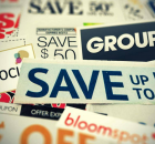 Top 20 discount coupon-listing websites in India