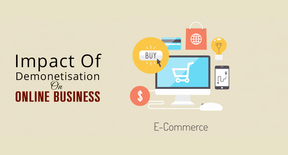 research paper e commerce m commerce Research coverage includes ecommerce platforms and technologies and if brands' digital business professionals do not craft a clear digital commerce.
