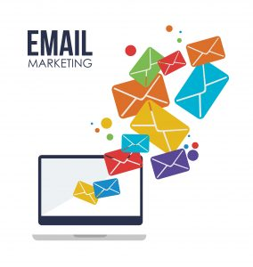 different-types-of-email-campaigns