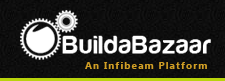 BuildaBazaar Build eCommerce store