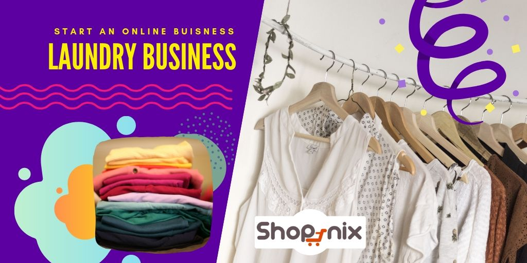 How to Start Online Laundry Business in Bangalore